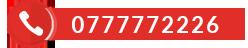 0777772226