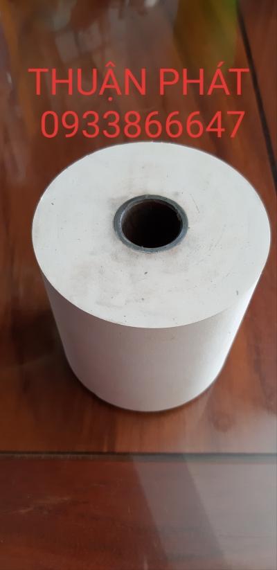 bánh mài cao su dán giấy nhám 4x4x1