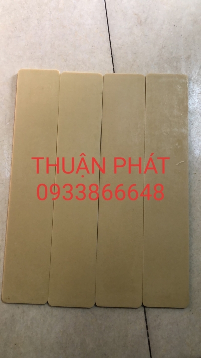 cao su viền máy ép jinyi 817 (dẹp)