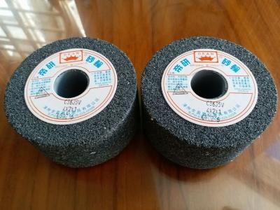 đá mài C36J5V  4x2x1 (100mm x50mm x 25,2mm)