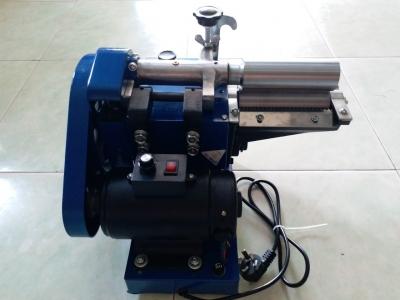 máy bôi keo trụt cứng có chỉnh tốc độ (12cm)