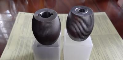 trứng sắt 72-90